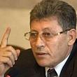 mihail ghimpu fostul presedinte al republicii moldova a ramas fara permis de conducere