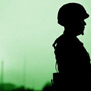 vaslui un militar de 39 de ani s-a sinucis la serviciu