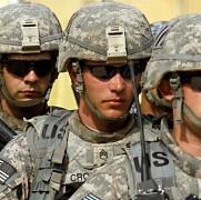 statele unite suspenda ajutorul militar acordat thailandei