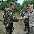 americanii sondajele si mintea moldovenilor cea de dupa paste