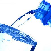 care apa imbuteliata nu este buna pentru sanatate