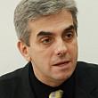 ministrul sanatatii a inceput sa demita directorii de spitale