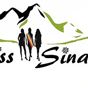 miss sinaia primul concurs de frumusete al anului 2013
