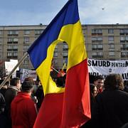 revolutia facebook se intinde in toata romania