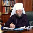 mitropolitul vladimir al moldovei a sfintit  21 milioane de euro in conturile unei banci elvetiene