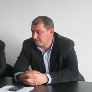 augustin mitu din nou secretar de stat in ministerul educatiei