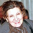 mitzura arghezi a murit la varsta de 90 de ani