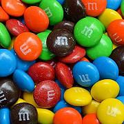 suedia interzice comercializarea bomboanelor mms