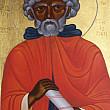 cuvant al sfantului moise despre indrazneala in rugaciunea cea catre dumnezeu