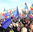 integrarea europeana va fi predata la universitatea tehnica din moldova