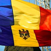 basescu pentru unirea cu moldova trebuie deschise discutii cu chisinaul