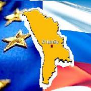 trei partide de la chisinau vor sa legalizeze statutul trupelor ruse din tara