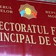 r moldova va fi abolita vizita fiscala la intreprinderile nou-create