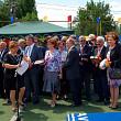 consilierii judeteni prahoveni continua parteneriatul cu raionul calarasi din moldova