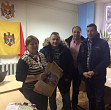 prahovenii au sarbatorit ziua culturii romanesti in moldova