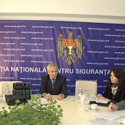 republica moldova si standardele din domeniul sigurantei alimentare