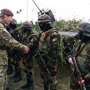 republica moldova primeste ajutor
