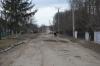 republica moldova tara unde timpul parca a stat in loc