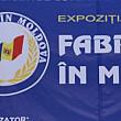 fabricat in republica moldova evenimentul lunii la ploiesti