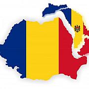 uniunea scriitorilor din moldova cere unirea