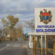 e oficial romanii pot intra in republica moldova pe baza cartii de identitate