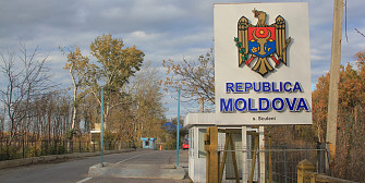 in 2018 va fi lansat controlul comun moldo-roman la trei puncte de frontiera