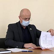 buget de avarie pentru municipiul campina in anul 2021 ce solutii are primarul alin moldoveanu