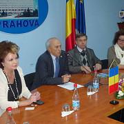delegatie din republica moldova la la cj prahova