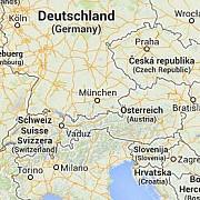 singurul stat din europa unde nu exista someri