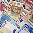 romanii ar putea vota daca vor sa treaca la moneda euro