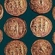 procurorii au recuperat 3520 de monede antice apartinand patrimoniului cultural national
