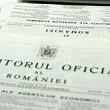 oug privind migratia alesilor locali publicata in monitorul oficial