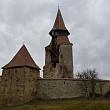 la propunerea lui mircea diaconu comisia europeana ridica pragul de finantare pentru proiectele de restaurare a patrimoniului cultural