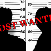 romanii in topul most wanted al europol