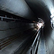 noua magistrala de metrou provoaca disfunctionalitati grave in bucuresti