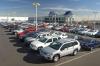 autentificarea seriilor masinilor la rar nu mai e obligatorie