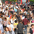 numarul romanilor si bulgarilor care lucreaza in marea britanie a crescut cu 40