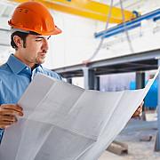 locuri de munca in strainatate pentru inginerii romani