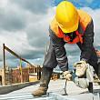 locuri de munca in constructii si industrie pentru romani in strainatate