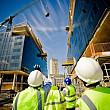 locuri de munca in constructii in germania danemarca franta