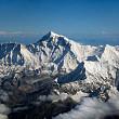 muntele everest a pierdut din inaltime din cauza cutremurului din nepal