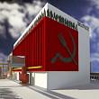 primul oras din romania care va avea un muzeu al vietii in comunism
