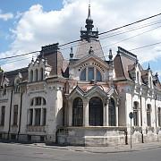 muzeul ceasului intra in reparatii