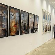un nou muzeu privat deschis in romania