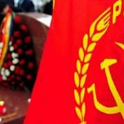 comunismul ar putea avea muzeu in romania