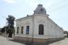 muzeul petrolului transferat in patrimoniul cj prahova