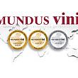 producatorii romani au participat la mundus vini cel mai mare festival al vinului din germania