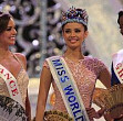 miss filipine a castigat titlul miss world 2013