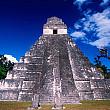 profetia despre apocalipsa mayasa a fost interpretata gresit