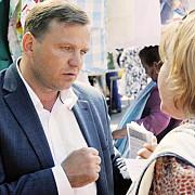 andrei nastase a ramas fara mandatul de primar al chisinau alegeri au fost anulate definitiv in instanta